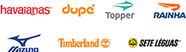 promocoes-home-logos