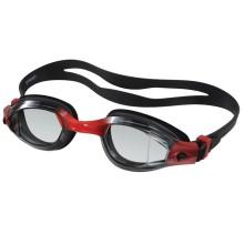 oculos-de-natacao