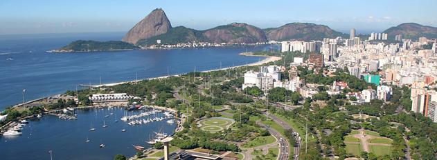 Rio-de-Janeiro-Lugares-Para-Praticar-Esportes-ar-livre