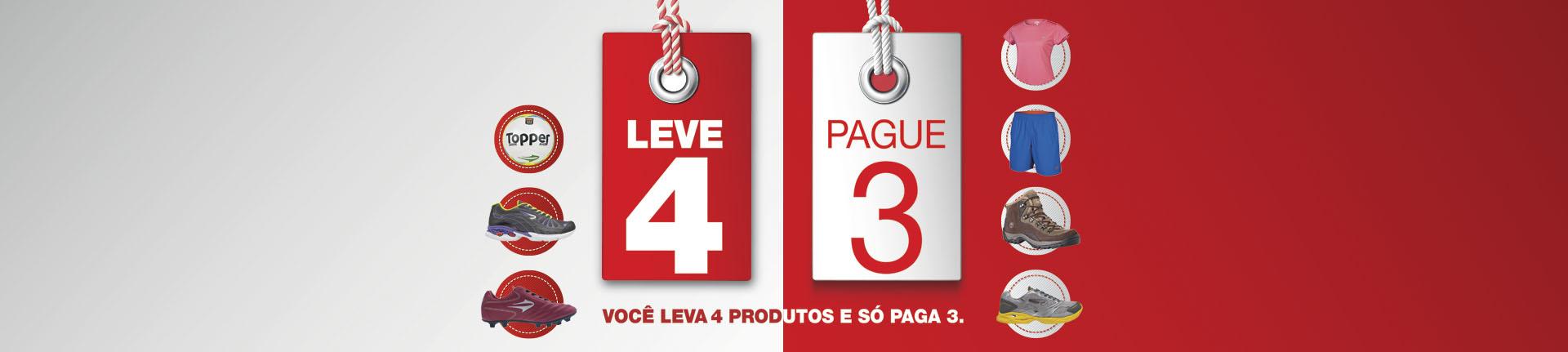 1920X431_leve_pague