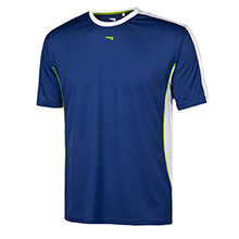 camiseta_azul_running_rainha