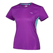 camiseta_roxa_ginastica_rainha