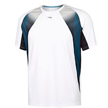 camiseta_running_rainha