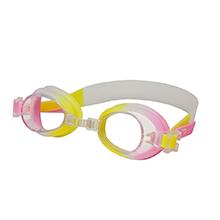 oculos_natacao_amarelo_rainha