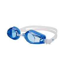 oculos_natacao_azul_rainha