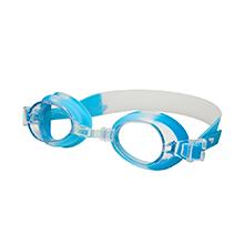 oculos_natacao_rainha