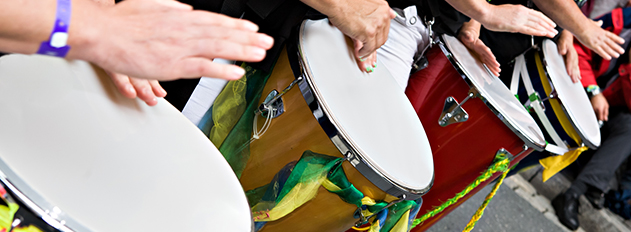 blog-look-carnaval-631x232