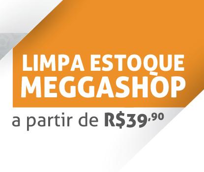 Meggashop-Blog_Home