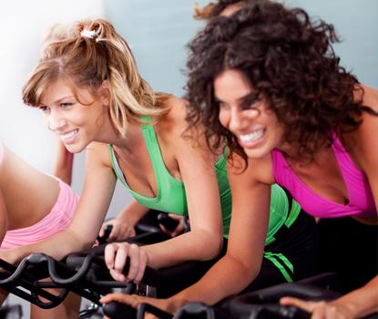 Tendências-Fitness-Blog-Meggashop-Outlet-Destaque-Home